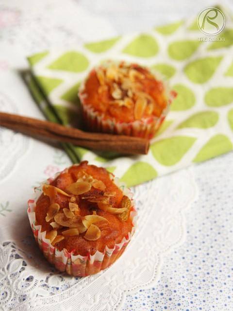 Muffin-bi-do_13.06.15_5