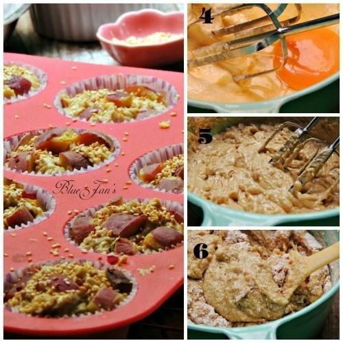 Muffin-khoai lang_26.06.15_3