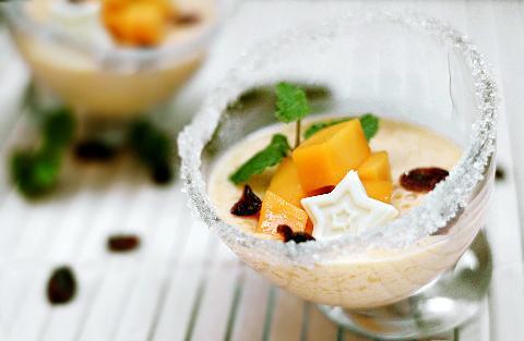 Pudding-xoai_08.06.15_1