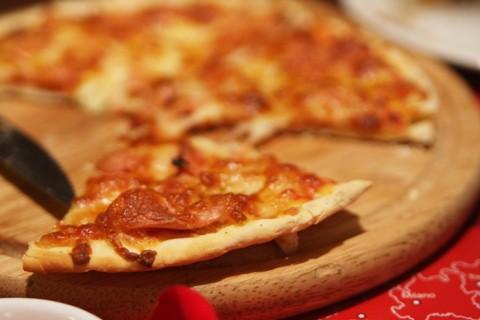 banh-Pizza_16.06.15_1