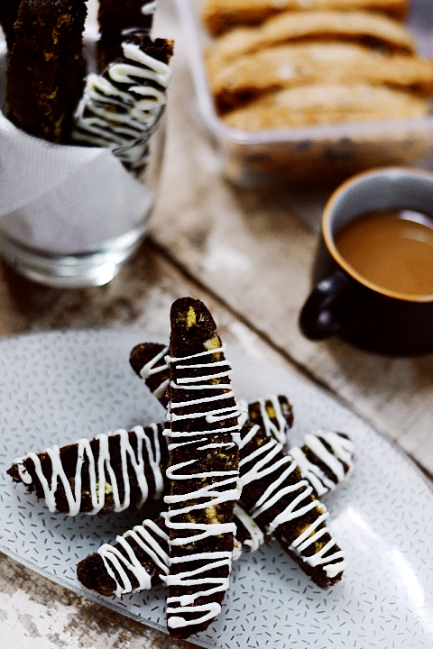 chocolate-biscotti_06.06.15_1