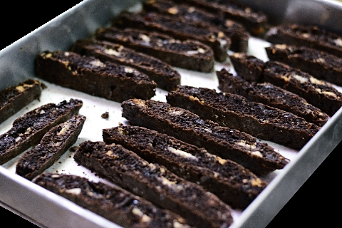 chocolate-biscotti_06.06.15_8