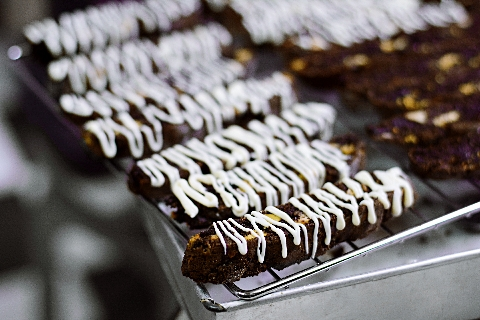 chocolate-biscotti_06.06.15_9