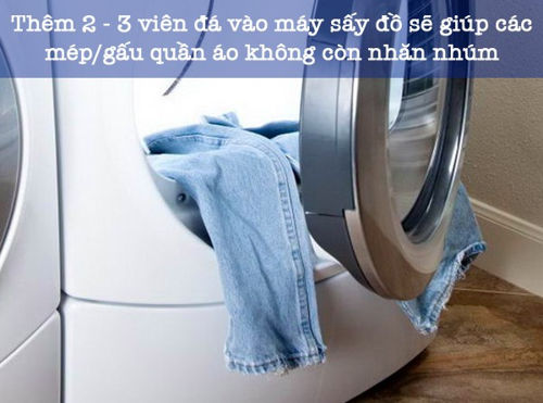 meo-vat-5-6-7