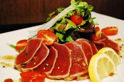 salad-ca-ngu-tataki-7