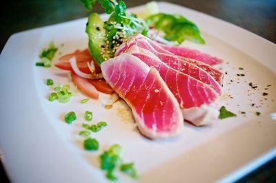 salad-ca-ngu-tataki-8