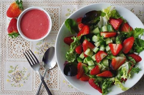 salad-dau_17.06.15_1