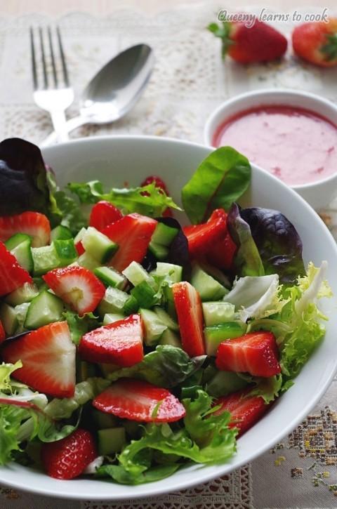 salad-dau_17.06.15_3