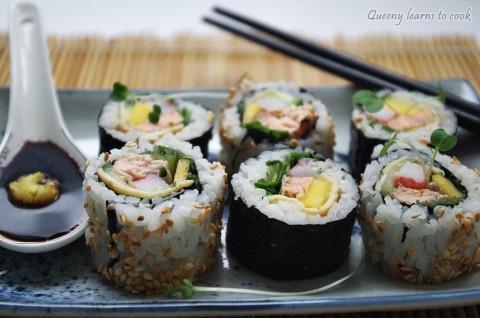 sushi-ca-hoi_25.06.15_1