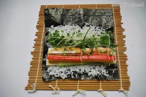 sushi-ca-hoi_25.06.15_3
