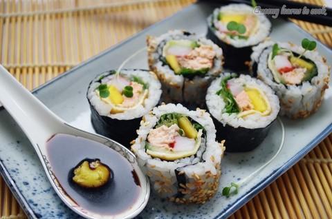sushi-ca-hoi_25.06.15_6