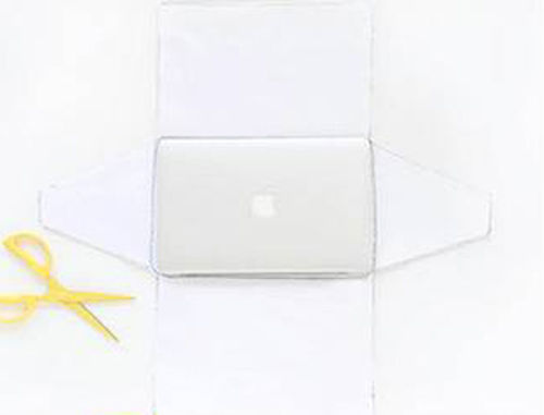 tui-dung-laptop-2-6-2
