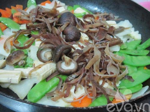 vang-dau-xao-chay_29.06.15_8