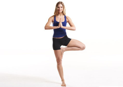 yoga-26-6-11