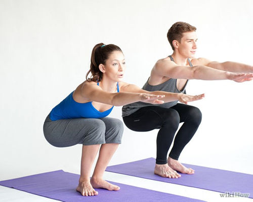yoga-26-6-12