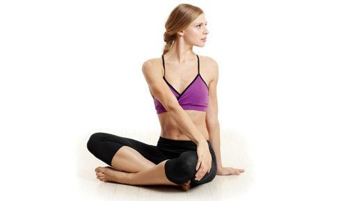 yoga-26-6-15