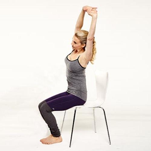 yoga-26-6-17