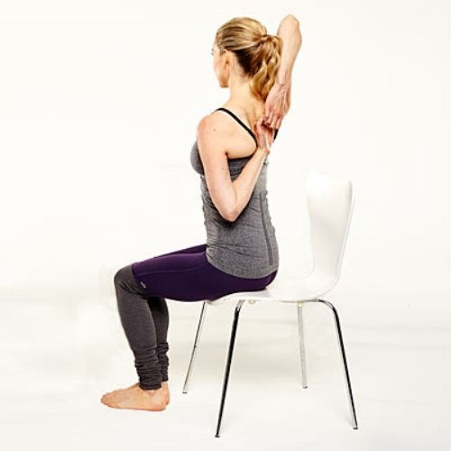yoga-26-6-19