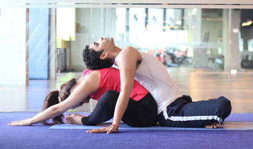 yoga-26-6-2