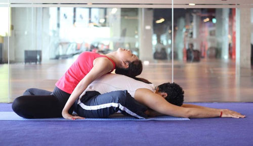 yoga-26-6-3