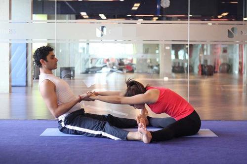 yoga-26-6-5