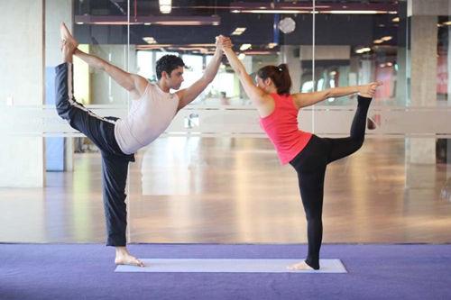 yoga-26-6-6