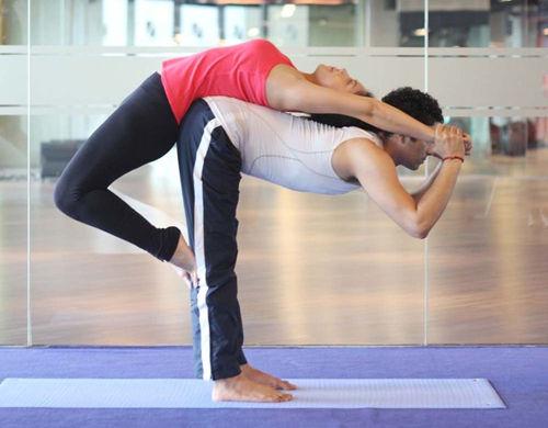 yoga-26-6-7
