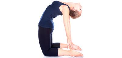 yoga-4-6-3