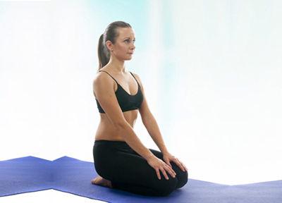 yoga-4-6-5