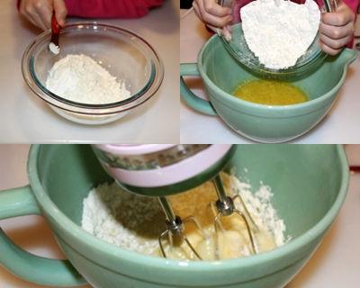 banh-muffin-dua-2