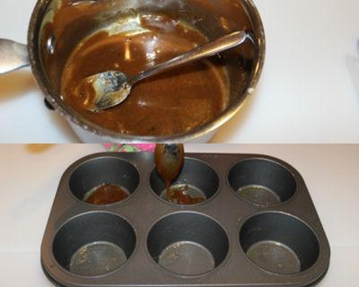 banh-muffin-dua-3