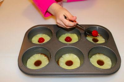 banh-muffin-dua-4