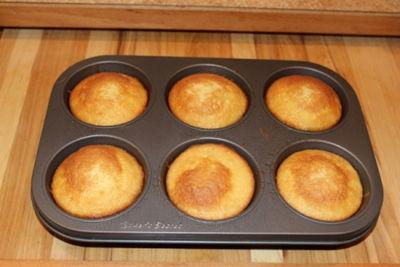 banh-muffin-dua-6