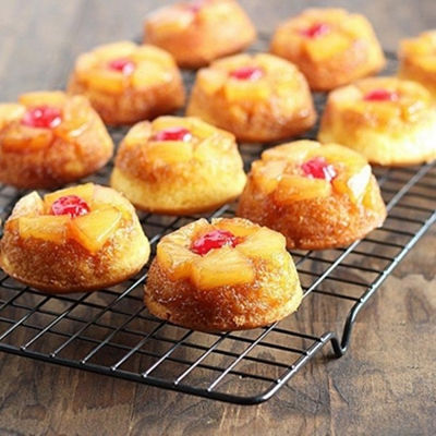 banh-muffin-dua-8