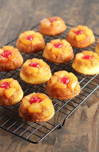 banh-muffin-dua-9