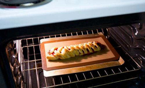 banh-pastry-24-7-11