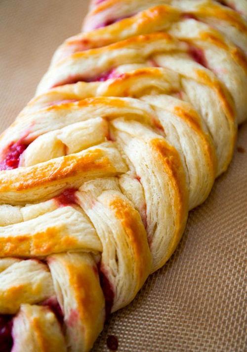 banh-pastry-24-7-12
