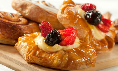 banh-pastry-24-7-15