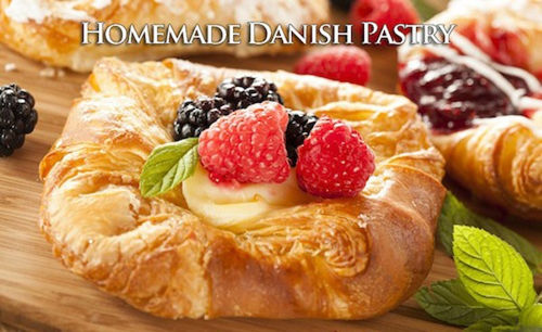 banh-pastry-24-7-16