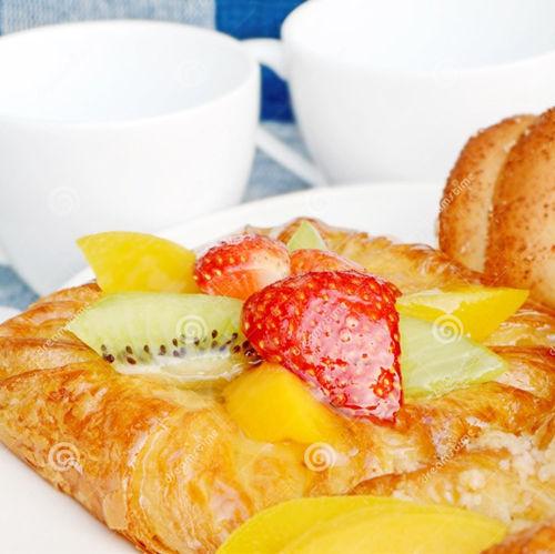 banh-pastry-24-7-17