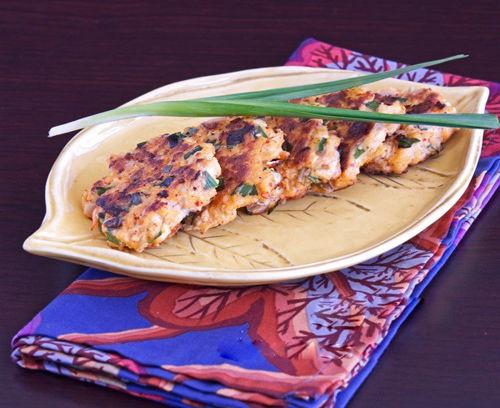 banh-tom-kimchi-10