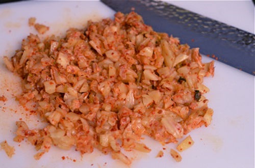 banh-tom-kimchi-2