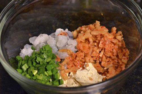 banh-tom-kimchi-4
