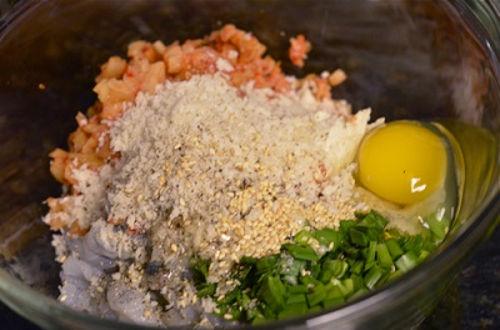banh-tom-kimchi-5