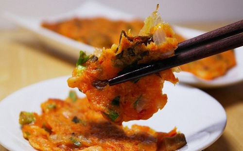 banh-tom-kimchi-9