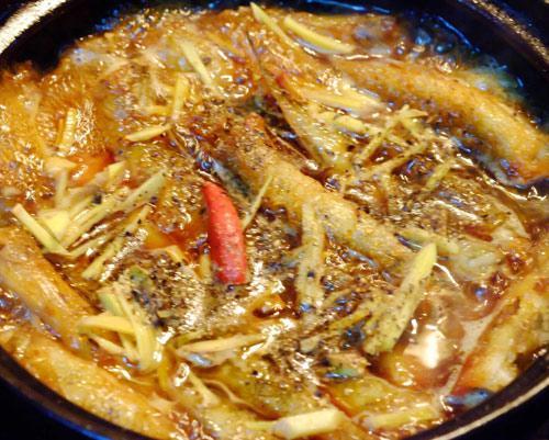 ca-bong-kho-tieu_24.07.15_4