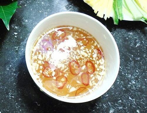 nem-tai-cuon_16.07.15_5