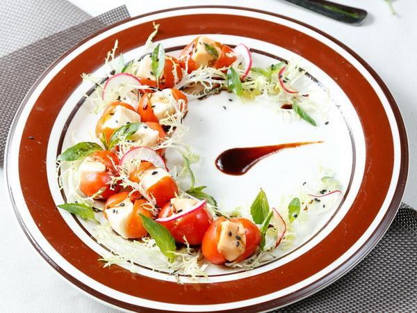 salad-ca-chua_01.07.15_1