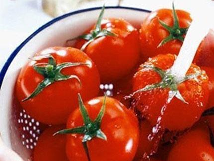 salad-ca-chua_01.07.15_2