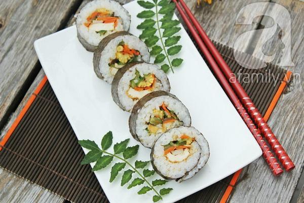 sushi-chay_18.07.15_1